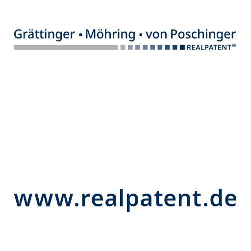 Patentanwälte Starnberg